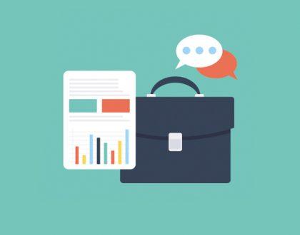 Различные вопросы бизнеса
