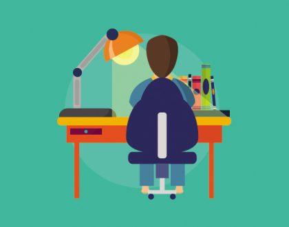 Подготовка к ЕГЭ по обществознанию 11 класс