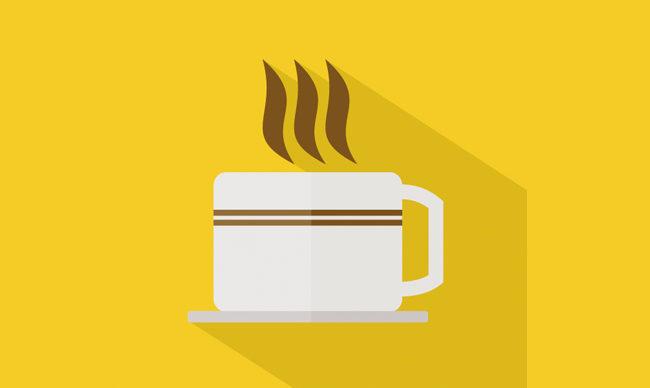 Готовим вкусный кофе и чай