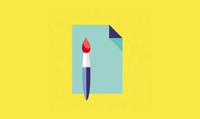 Уроки масляной живописи