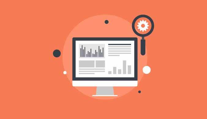 Эконометрика: идентификация, оценивание и анализ статистических моделей