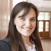Екатерина Сальникова